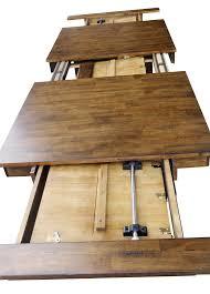 dining table leaf hardware: dining leg table productsfaamericafcolorfmariposa mrp rw    b
