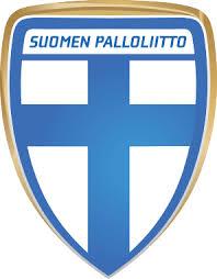Federazione calcistica della Finlandia