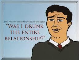 Was I Drunk   Jodi Gray via Relatably.com