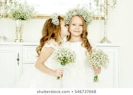 <b>Flower Girl Wedding</b> Images, Stock Photos & Vectors | Shutterstock