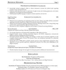ny attorney general resume   sales   attorney   lewesmrsample resume  attorney sle resume