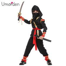 <b>Umorden</b> Purim Children's Day Halloween Costumes <b>Boy Boys</b> ...