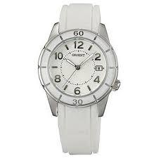 ROZETKA | Фото Наручные <b>часы Orient UNF0005W</b>: инструкция ...