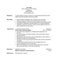 15 insurance agent resume sample job and resume template insurance underwriter resume examples independent insurance adjuster claims adjuster resume sample