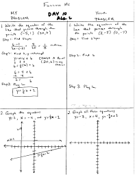 algebra mr hopkins ezmath  day 13 graphing inequalities computer lab desmos graphing warm up homework graphing absolute value piecewise functions classwork computer lab