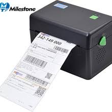 Buy 4 <b>label printer</b> and get free shipping on AliExpress.com