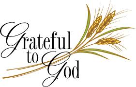 Image result for images for thanksgiving to God