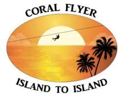 Hasil carian imej untuk Coral Flyer