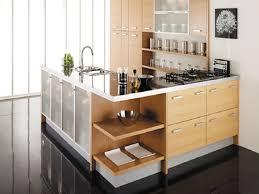 ikea kitchen cabinets doors crack ceramic