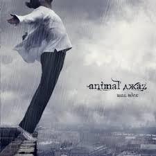<b>Animal ДжаZ</b> – <b>Время</b> выбирать (Vremya vybirat) Lyrics   Genius ...