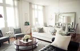 narrow living room elegant layout  living room combined living room dining room decorating ideas decorat