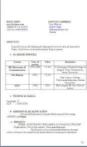 a good cv sample     sample template example ofbeautiful    a good cv sample     sample template example ofbeautiful curriculum vitae   resume format