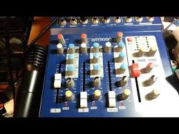 <b>American</b> Dj AC-XMXF/3-90 <b>шнур микрофонный</b> угловой XLR/XLR ...
