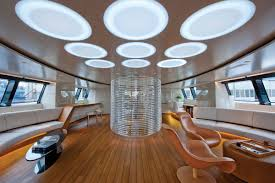 west med yachts yacht search