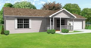 images about Small Homes Floor plans on Pinterest   Small       images about Small Homes Floor plans on Pinterest   Small Houses  Small Homes and Small House Design