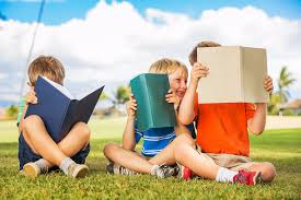 Image result for FREE photos CHILDREN reading
