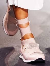 Лучших изображений доски «<b>shoes</b>.»: 89 | Shoe boots, Heels и Shoe
