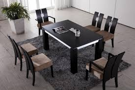 Table Pads For Dining Room Tables Dining Room Pads For Table On Bestdecorco