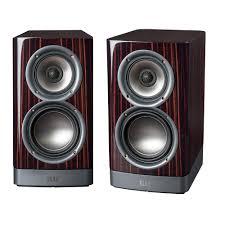 <b>Активная полочная акустика</b> hi fi для дома: купить в Москве в ...