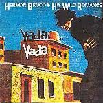 <b>Yada Yada</b> (album) - Wikipedia