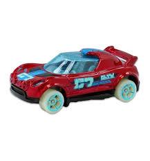 Купить детские игрушки и подарки <b>Hot Wheels</b> в интернет ...