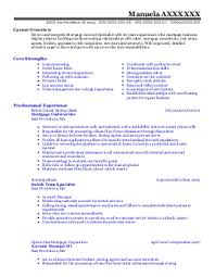 simple construction superintendent resume example to get applied image namesimple construction superintendent resume example to construction superintendent resume examples