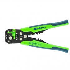 <b>Щипцы для зачистки электропроводов</b>, функция обрезания ...
