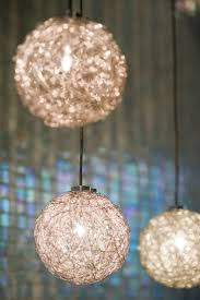 related post with 1000 ideas about bathroom chandelier on pinterest chandeliers bathroom and bathroom wall lights astro lighting evros light crystal bathroom