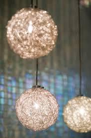 small bathroom chandelier crystal ideas: small crystal chandelier for bathroom http chandeliertopcom small