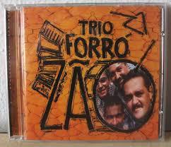 cd trio forrozao xote baiao natasha records ao vivo ballroom r cd trio forrozao xote baiao natasha records ao vivo ballroom