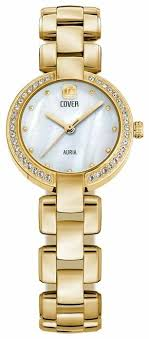 Наручные <b>часы COVER</b> Co159.06 — купить по выгодной цене на ...