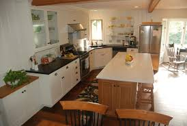build kitchen island sink: ideas riveting building kitchen island with base cabinets also double bowl corner kitchen sink and modern