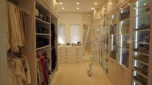 remarkable closet light fixtures operated best closet lighting