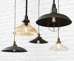 industrial style goes mainstream beacon lighting pendant lights