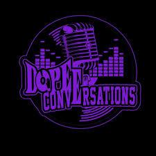 Dopee Conversations