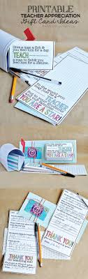 17 best ideas about kids thank you cards thank you 17 best ideas about kids thank you cards thank you teacher gifts helping hands and helping hands craft