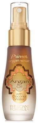 Physicians Formula Argan Wear <b>праймер 2 в</b> 1 с аргановым ...