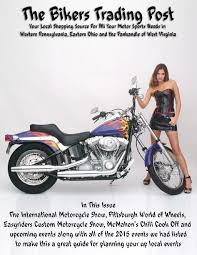 tbtp by the bikers trading post issuu