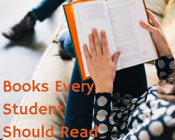 Image result for inspirational books for every student