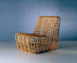 1000 images about bamboo on pinterest bamboo ceiling bamboo chairs and bangkok bamboo design furniture