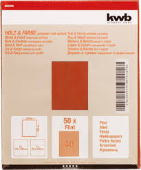 <b>Бумага наждачная KWB К 120</b> 23X28 50 шт (800120) купить в ...
