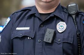 why are dc police keeping their body cameras off during we re updating our police body camera recommendations for even better