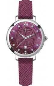 <b>Женские</b> наручные <b>часы L</b>'<b>Duchen</b> купить в интернет магазине ...