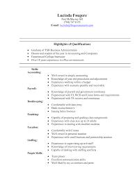 business development job cover letter business development cover letter business development manager