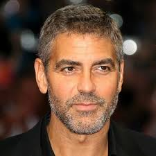 George Clooney. George Timothy Clooney (born May 6, 1961) is an American actor, film director, producer, and screenwriter. For his work as an actor, ... - George_Clooney