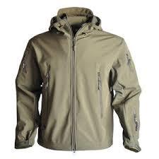 Выгодная цена на mens <b>softshell jacket</b> — суперскидки на mens ...