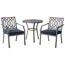 outdoor patio furniture living set ct ct