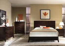 bedroom furniture makeover image19 ideas for bedroom makeover image17 bedroom furniture feng shui