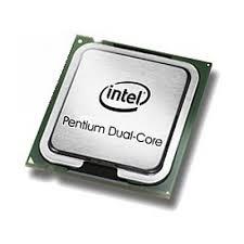 <b>Процессор Intel Pentium</b> DualCore <b>G2020</b> 2,9GHz (s1155) (BOX ...
