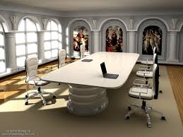 beautiful office interior design companies in abu dhabi architect office design ideas